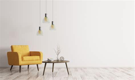 le minimalisme en decoration vivre mieux avec moins