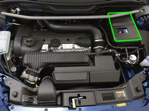 volvo car battery volvo c30 car battery location abs batteries