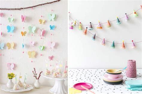 decoracion globos fiestas infantiles los 3 tips imprescindibles para decorar fiestas infantiles