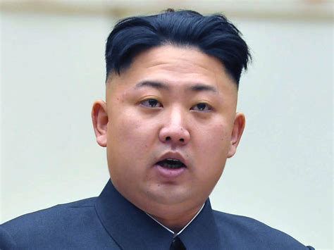 kim jong un official bio the daily life of kim jong un rpnation