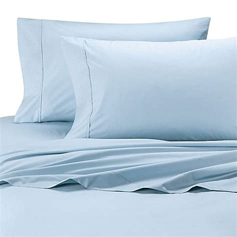 buy perfect touch 625 thread count egyptian cotton queen buy ultimate percale egyptian cotton dual california king