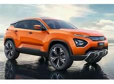 Brand New Car Prize