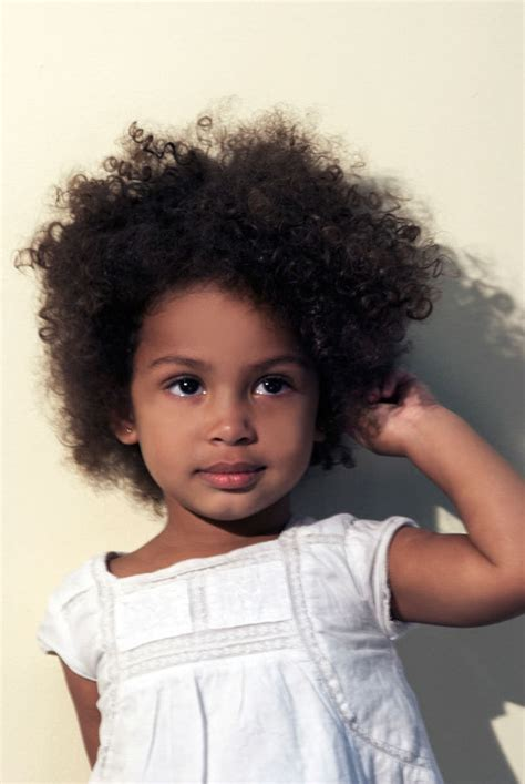 hairstyles black babies short hair what a curly cutie love natural sunshine