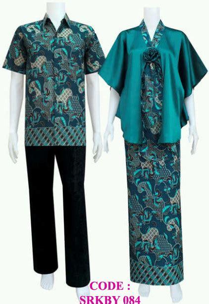 koleksi baju kebaya modern 2014 foto galeri foto fotowebid koleksi aneka foto foto unik