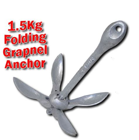 grapnel boat anchors 10 best boat anchors images on pinterest boat anchors