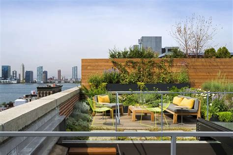 house plans with roof deck terrace 25 inspiring rooftop terrace design ideas