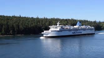 ferry vancouver to victoria vancouver to victoria bc ferry ride youtube