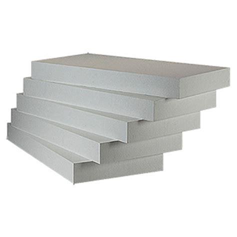 polystyrol bauhaus - Zierleisten Styropor Bauhaus