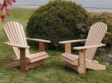 chaise adirondack pair of royal adirondack chairs achat vente de