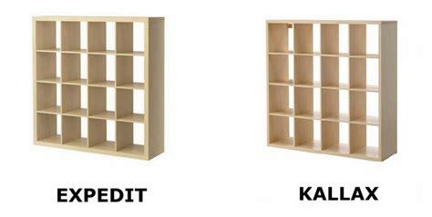 ikea estanterías revista muebles mobiliario de dise 241 o