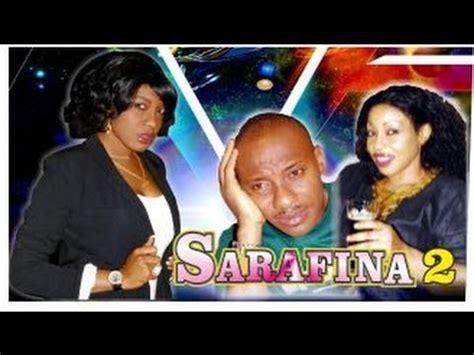 film blue nigeria youtube sarafina 2 nigeria nollywood movie youtube