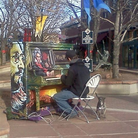 chalk paint fort collins 177 best the painted piano images on painted