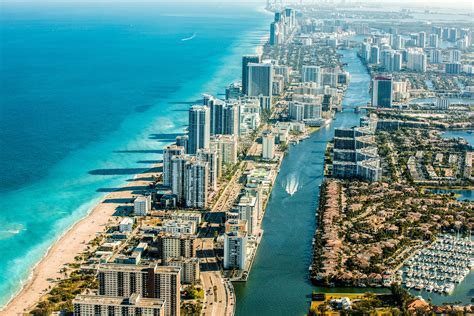 cheap miami flights search compare flights to miami save up to 80