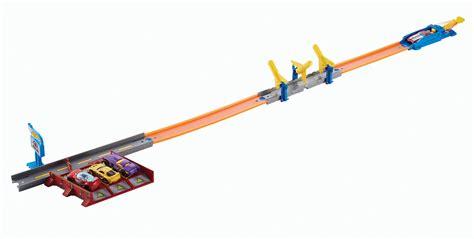 Mainan Track Mobil Stunt Track gambar wahyudi wheels track terbaik sirkuit chris