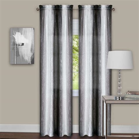 40 inch window curtains sun zero plum tom thermal lined curtain panel 40 in w x