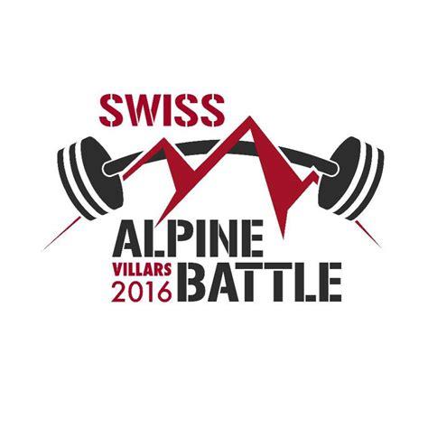 swiss siege swiss alpine battle 2016 play fitness