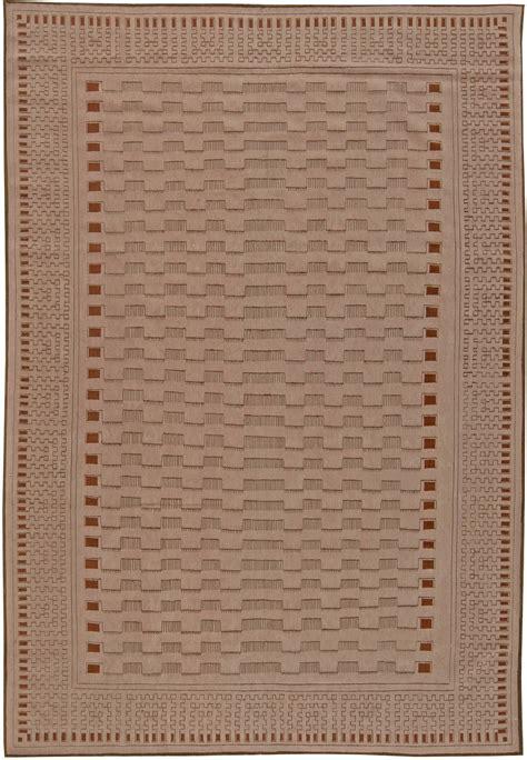 aubusson rugs history aubusson rugs history the best 28 images of new aubusson rugs gorg aubusson vincente wolf