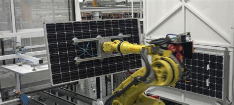 new year 2017 manufacturing shutdown solarworld to shut multi production shed 400 staff
