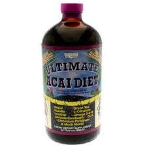 Acai Cleanse Detox Liquid by 122 Best Images About Colon Cleanse On Bowel