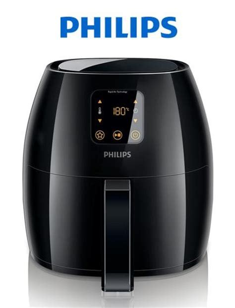 philips kitchen appliances kitchen appliances philips avance collection airfryer xl