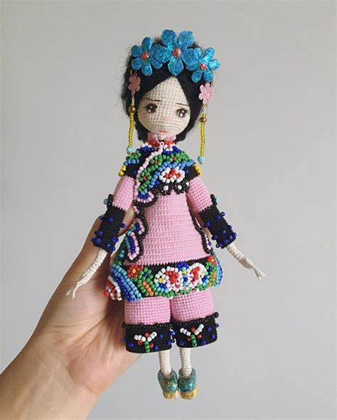 amigurumi geisha pattern 116 best amigurimi kokeshi geisha images on pinterest