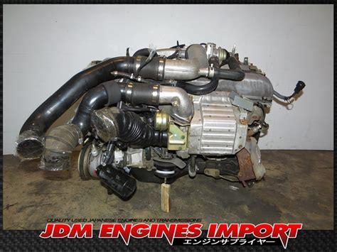 rb25 motor jdm nissan skyline r33 rb25det engine rb25 motor