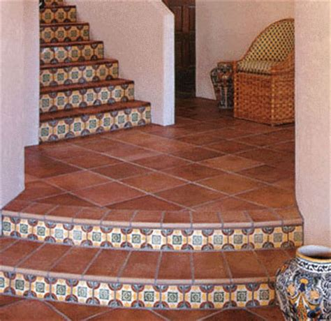 Home Depot Sinks For Kitchen - give your home a complete makeover by installing tiles