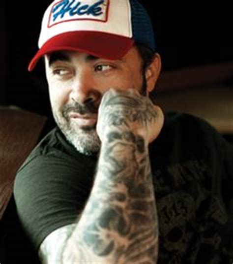 the journey of a country boy the and times of johnson peoples books aaron lewis at the honeywell center march 28 at 7 30