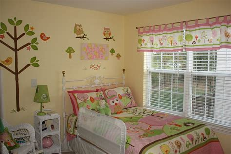 owl bedroom ideas whisper of hope we went quot owl quot out part 1 the quot big girl room quot