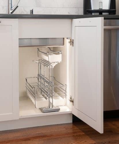 trends in kitchen lighting popular kitchen trends of 2016 kountry kraft