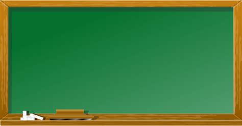 Cleanser Cleaner Whiteboard Pembersih Papan Tulis Sakana clean blackboard clip at clker vector clip royalty free domain