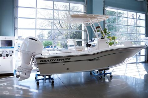 used grady white boats for sale in nc new used boats wilmington nc grady white for sale