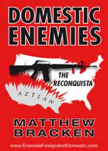enemies foreign the enemies series books about the books