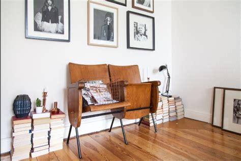 minimalistisch wohnen vorher nachher wohn gl 252 ck interior design hamburg vorher nachher