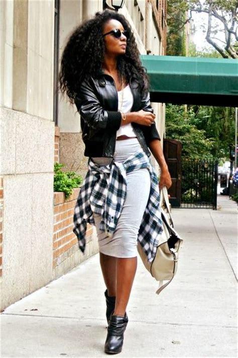 Skirt Naura skirts style and on