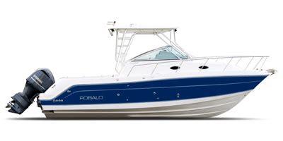 robalo boats nada 2015 robalo r305 wa price options 2015 robalo r305 wa
