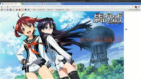 M Anime Episode 1 by Dev Anime Season 1 Episode 1