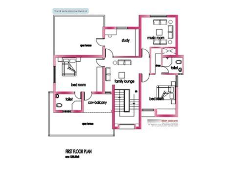1000 sq ft basement floor plans home design plans indian house plans designs small indian house plans modern mexzhouse com