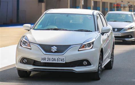 maruti best selling car top 10 selling cars in april 2017 maruti becomes