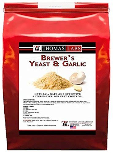 garlic powder for dogs where to buy the best garlic yeast powder for dogs review 2017 product boomsbeat