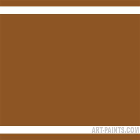 brown orange color orange brown graffiti spray paints aerosol decorative