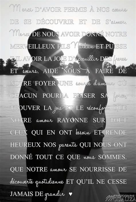 Conseil Lettre D Amour Voeux De Mariage Lettre D Amour Pour Une Vie Mon Modaliza Photographe