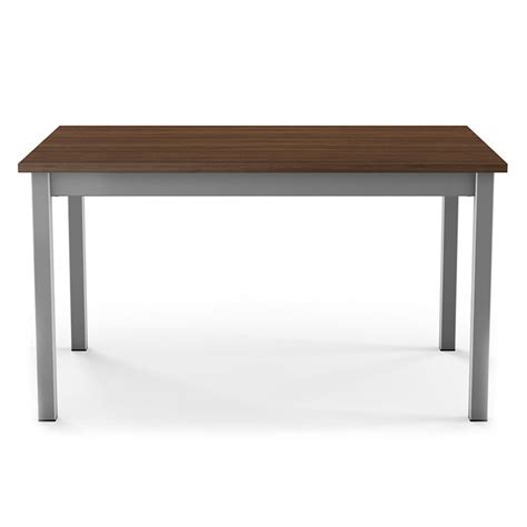 Dining Tables Extension Alley Modern Extension Dining Table By Amisco Eurway
