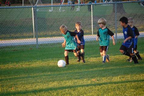 Calendario Youth U10 Empire Soccer League Welcome To The Saratoga Wilton Soccer Club