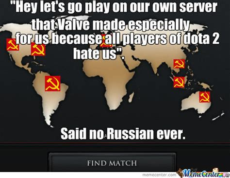 Dota 2 Memes - dota 2 memes best collection of funny dota 2 pictures