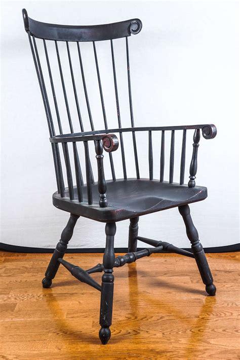 high back windsor armchair high back windsor armchair 28 images victorian high back windsor armchair ash and
