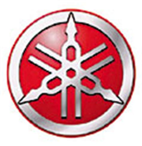 Motorrad Marken Sound by Motorrad Logos Tourenfahrer Online