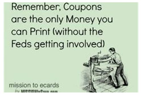 sayings for love coupons