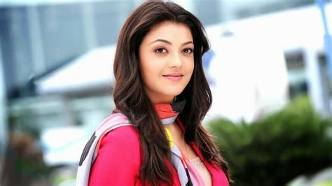 bollywood actor kajol biodata actress kajal agarwal profile photo biodata and videos