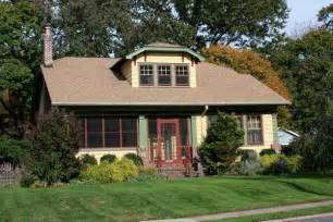 details in focus paint color ideas for craftsman houses